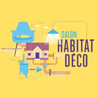 Salon habitat d co de nancy mars 2016 illico travaux for Salon habitat nancy
