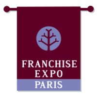 Salon Franchise Expo