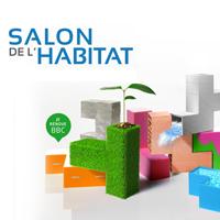Salon de l'Habitat de Strasbourg