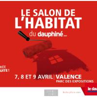 Salon de l'Habitat de Valence