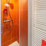 Extension de maison à Orvault (44) - Vue 360° - Agence illiCO travaux NantesExtension de maison à Orvault (44) - Vue 360° - Agence illiCO travaux Nantes
