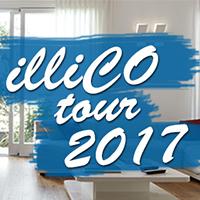 illiCOtour
