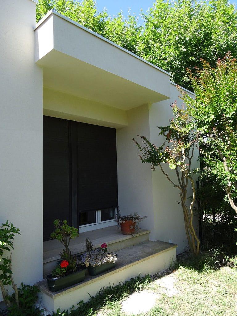 ravalement de fa ade et isolation montpellier 34. Black Bedroom Furniture Sets. Home Design Ideas