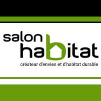 Salon habitat Niort