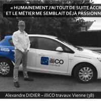 Alexandre Didier 1