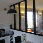 Rénovation d une maison Lyonnaise - LYON (69) - Agence illiCO travaux Ecully - Monts dOr