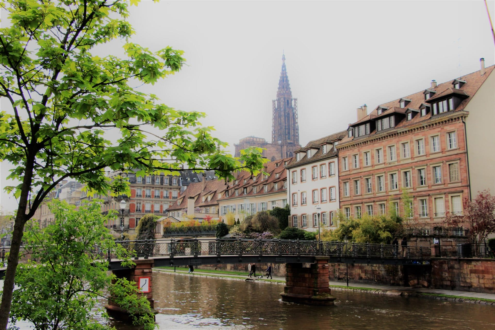 illiCO travaux Strasbourg