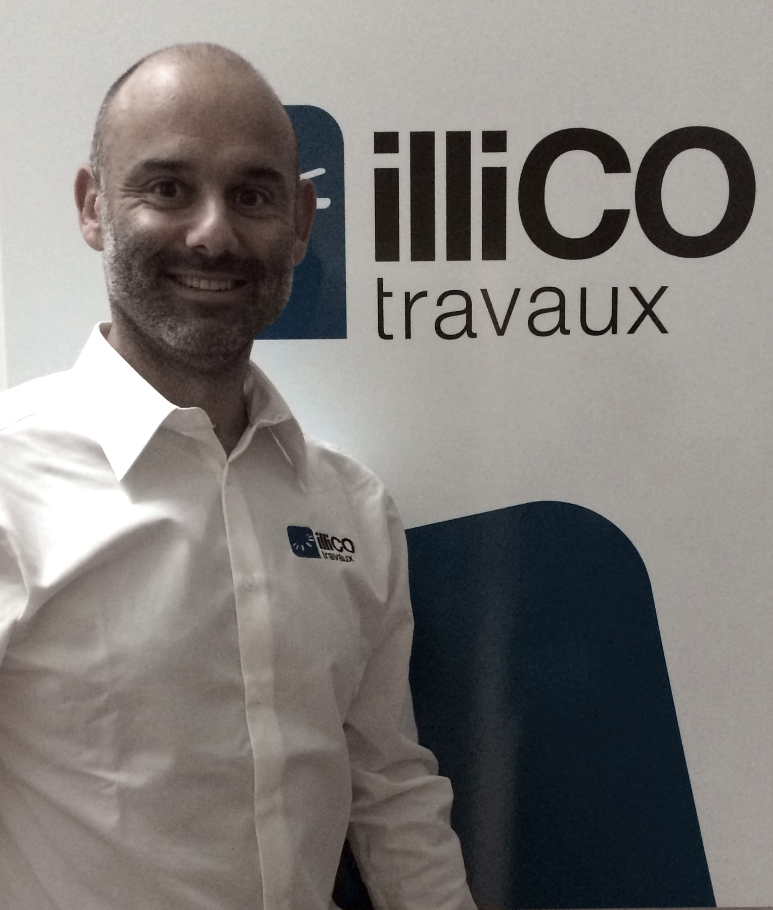 illiCO travaux Grenoble