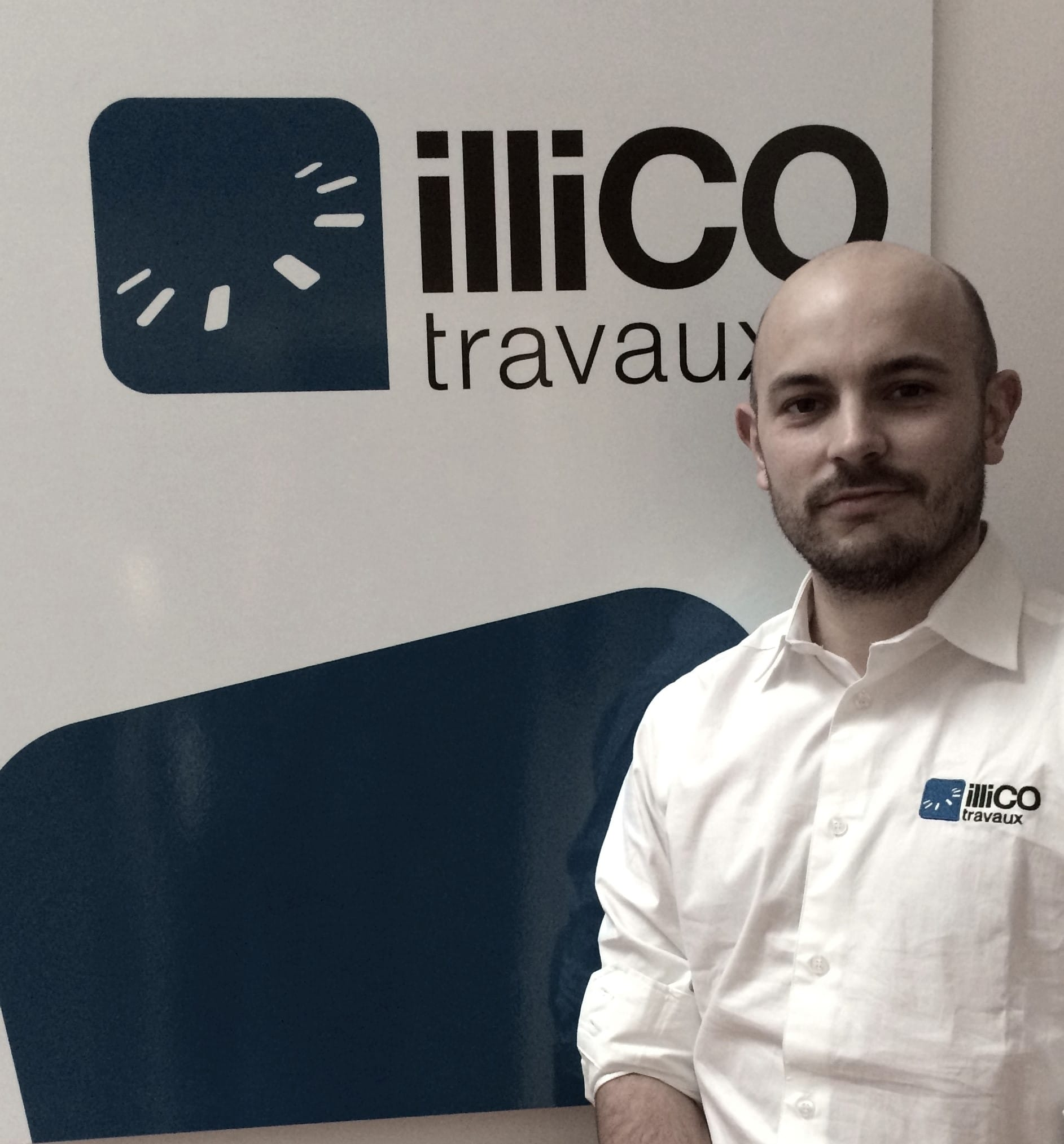 illiCO travaux Tours