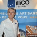 illiCO travaux Rochefort