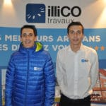 illiCO travaux Plaisance du Touch