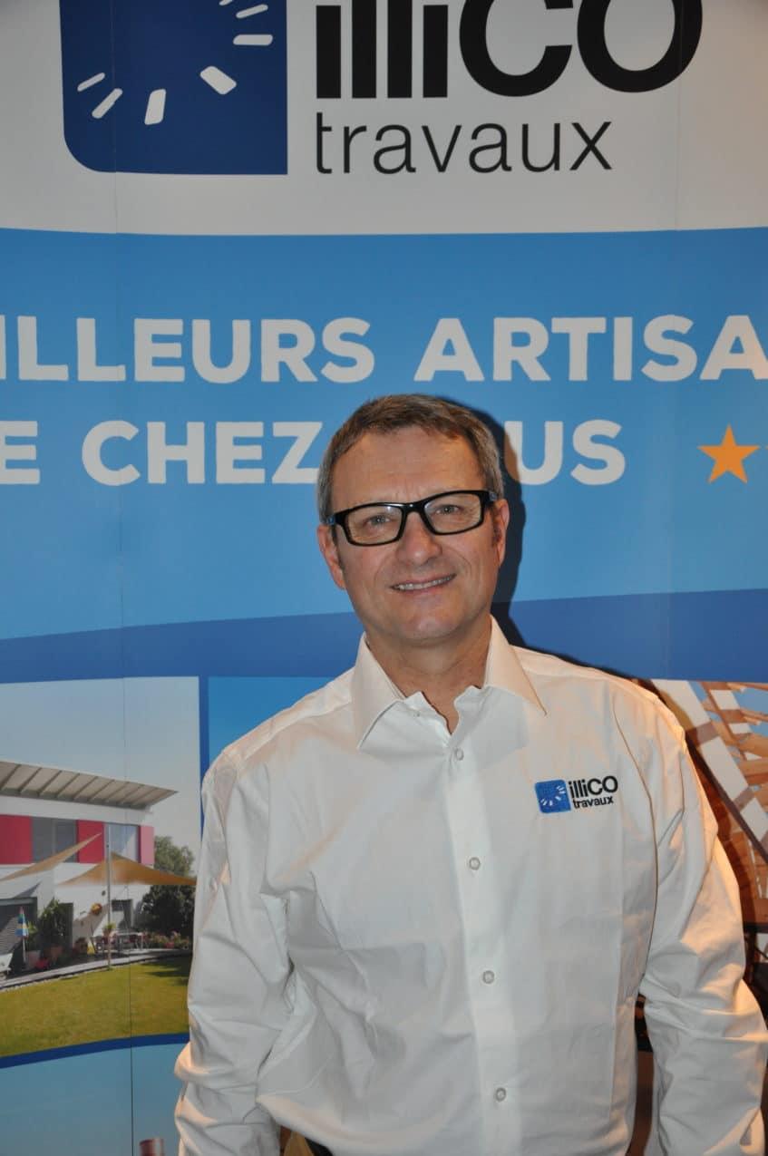 illiCO travaux Lille Est