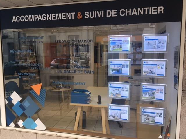 illiCO travaux Nantes Est