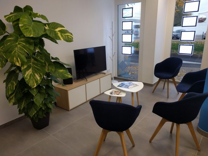 illiCO travaux Montpellier