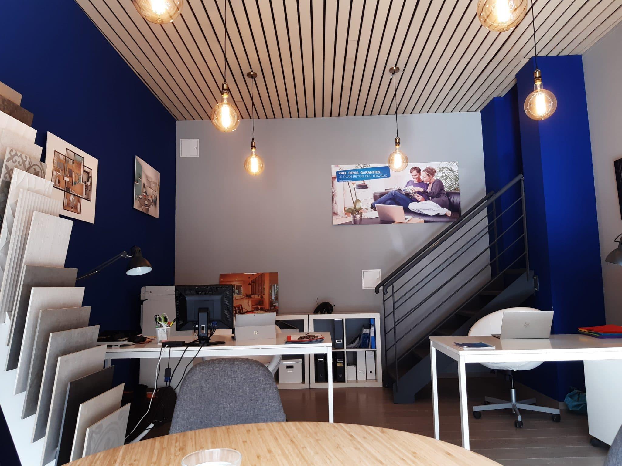 Maison Des Travaux Avis illico travaux toulouse est (31) : travaux de rénovation