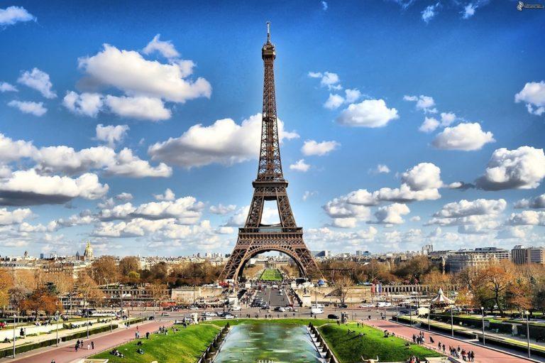 Paris dématérialise ses demandes de permis de construire !