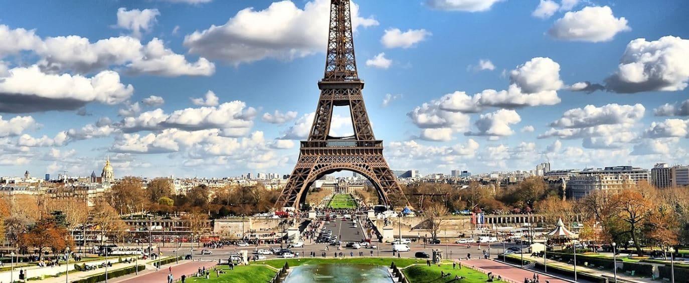 illiCO travaux Paris 15ème