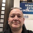 illiCO travaux Paris 12ème