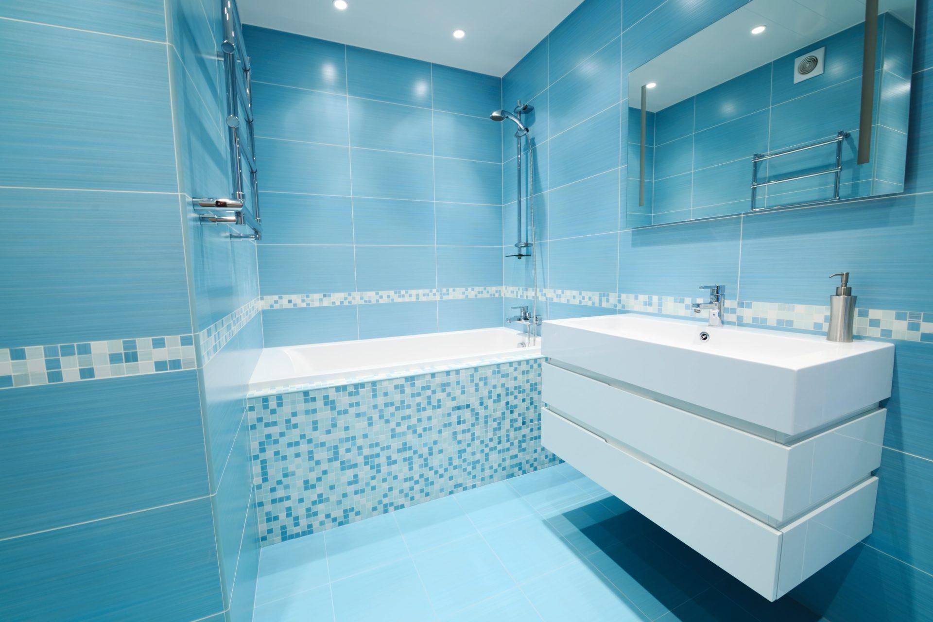 r nover ou refaire sa salle de bain illico travaux. Black Bedroom Furniture Sets. Home Design Ideas