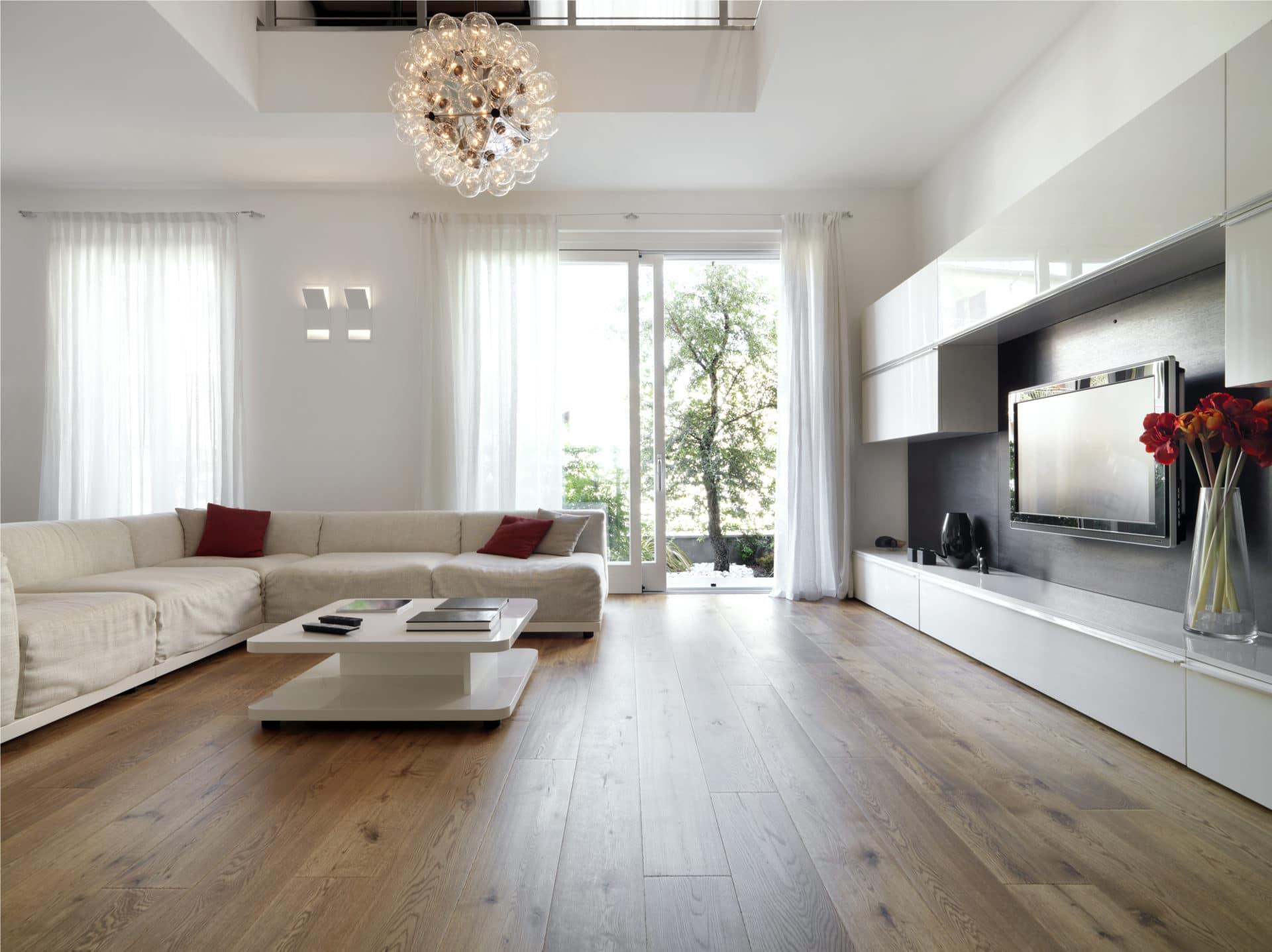 transformer sa maison en redistribuant les pièces - illico travaux