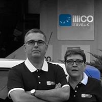 illiCO travaux Lyon Sud