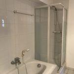 Rénovation d'une salle de bains - Avant 1