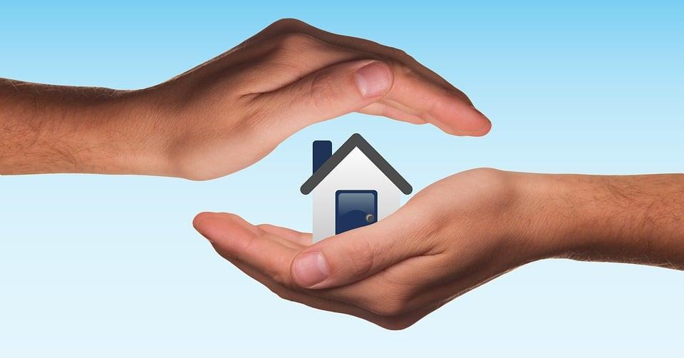 Quelles sont les différentes assurances liées à la construction et à la rénovation?