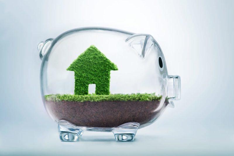 Crédit impôt transition énergie petite - illiCO travaux