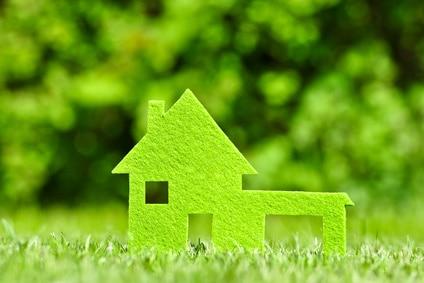 Focus sur: L'éco-prêt à taux zéro