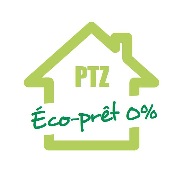 Eco prêt Rénovation énergétique taux zéro