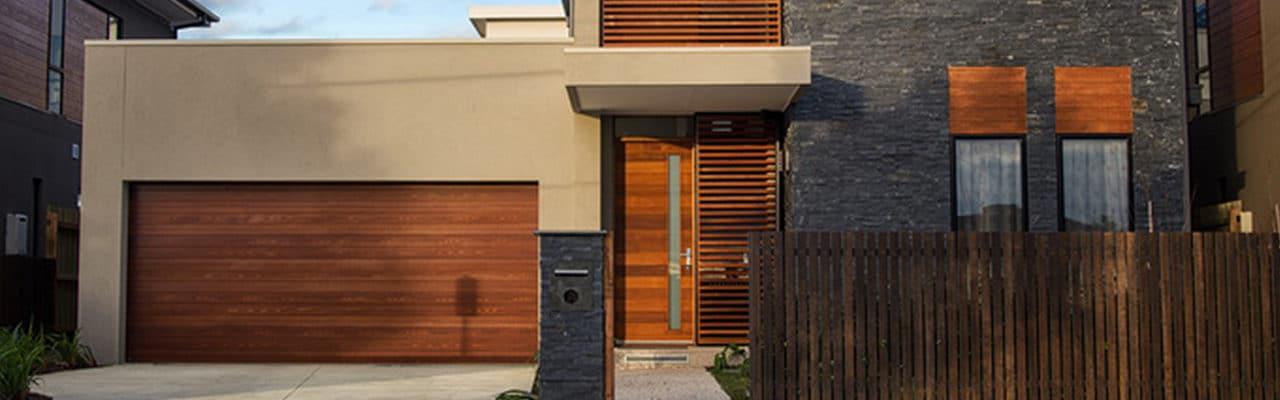 Extension de maison : construire un garage