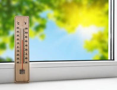 En 2018, la réglementation thermique se durcit