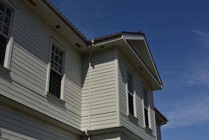 Surélévation bois d'une maison - Agrandissement et extension - illiCO travaux