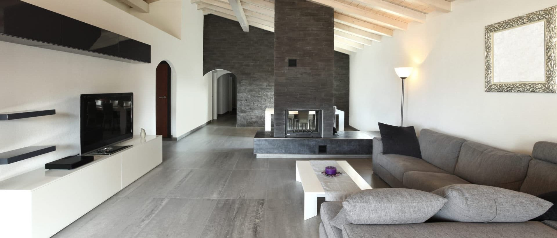 Amenagement interieur agencement interieur illico travaux - Interieur maison ...
