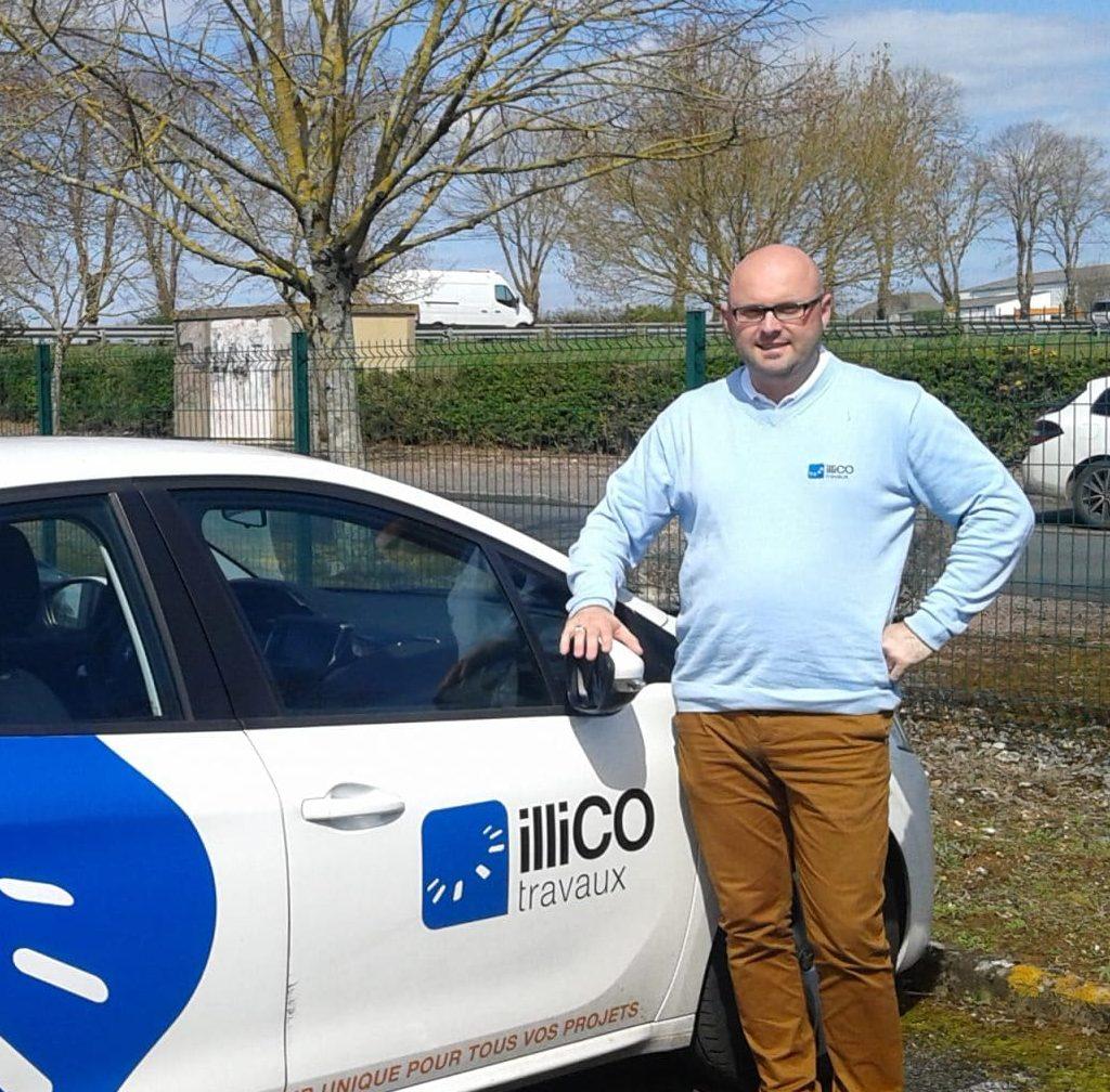 illiCO travaux Rezé – Nantes Sud