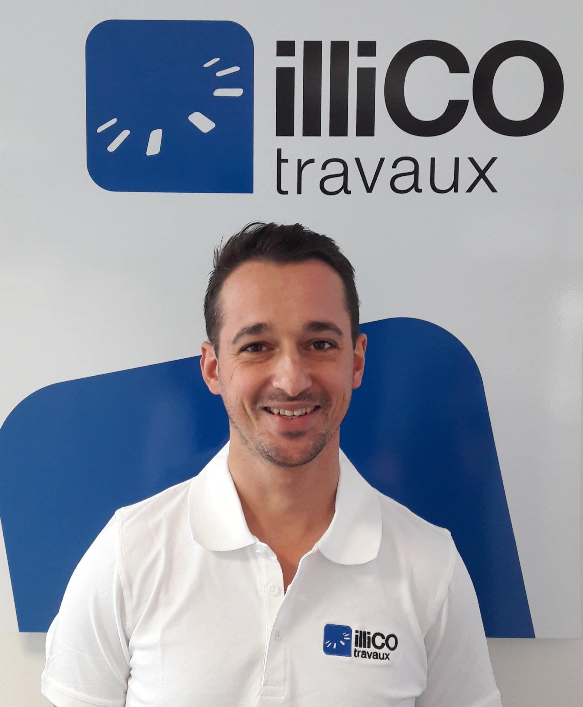 illiCO travaux Angoulême