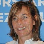 Témoignage vidéo de Pascale AVERTY, responsable de l'agence illiCO travaux Bordeaux Est