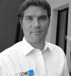 Témoignage d'Arnaud FERRY, responsable de l'agence illiCO travaux Orsay