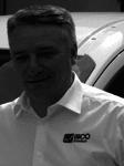 Témoignage de Denis GARNIER, responsable de l'agence illiCO travaux Châtellerault