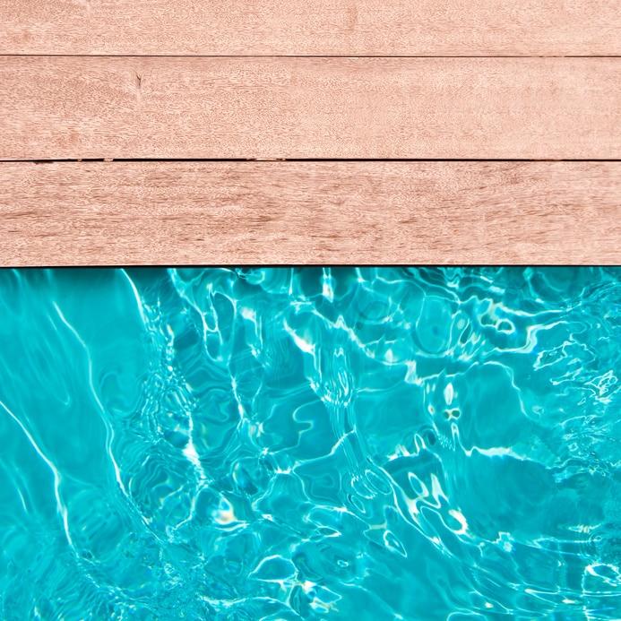 Les réglementations et formalités pour la construction d'une piscine