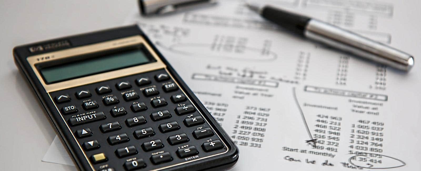 Focus sur la taxe d'aménagement