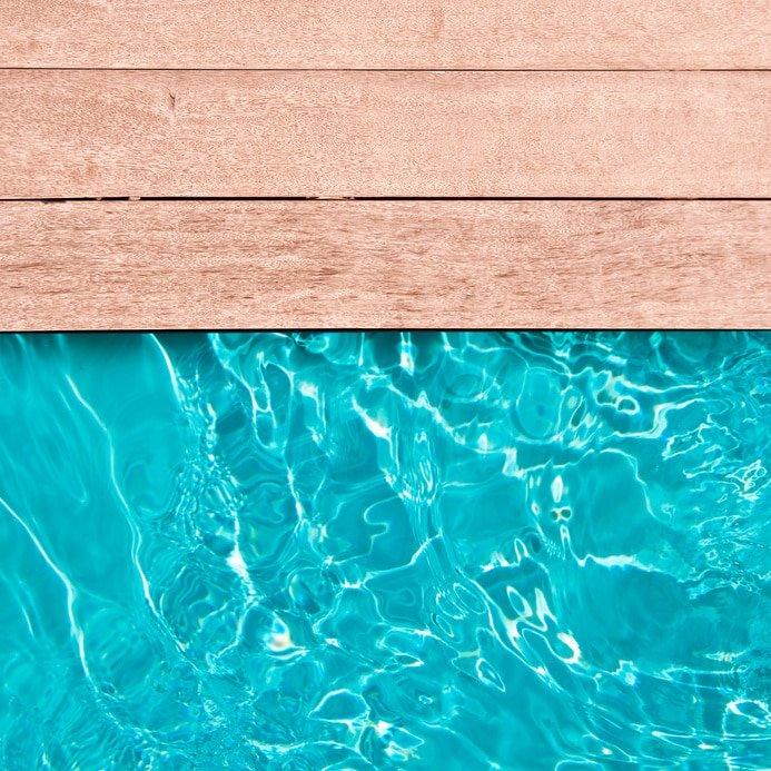 Focus sur les réglementations pour la construction d'une piscine