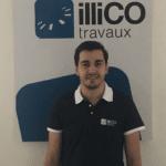 illiCO travaux Lyon Est – Villeurbanne