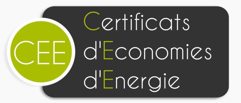 Focus sur les aides des fournisseurs d'énergie