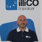 illiCO travaux La Rochelle