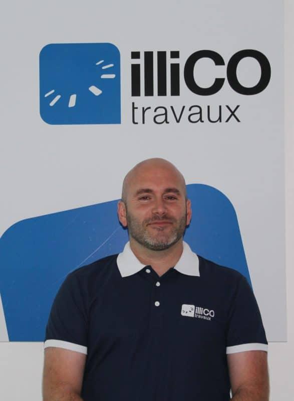 Guillaume Vedeau - La Rochelle