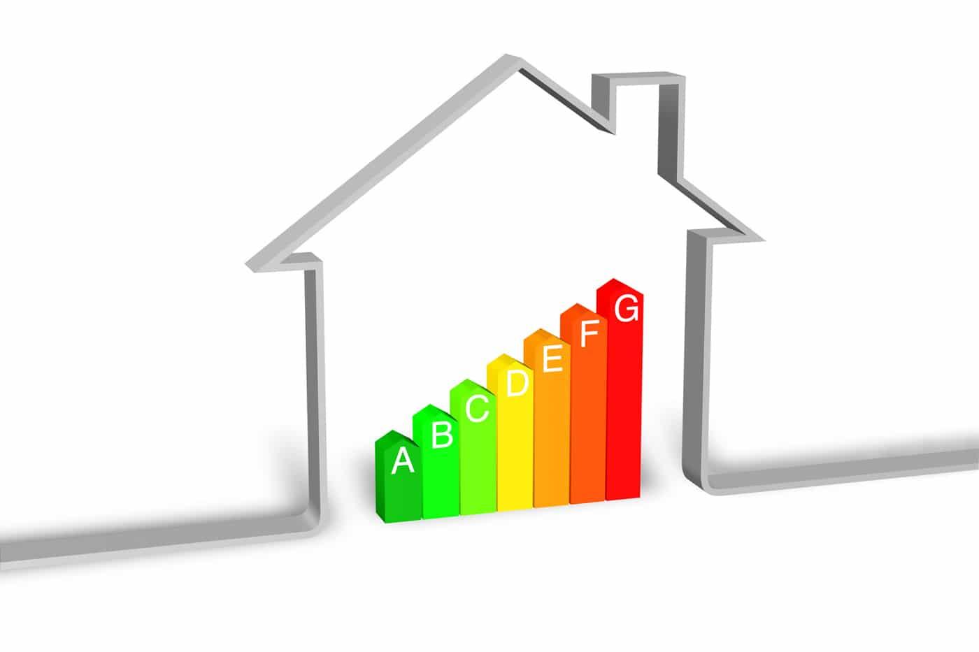 Rénovation énergétique : nouvelles mesures en vue !