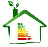 rénovation énergétique - illico travaux