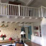 rénovation intérieur maison à Saintes (17)