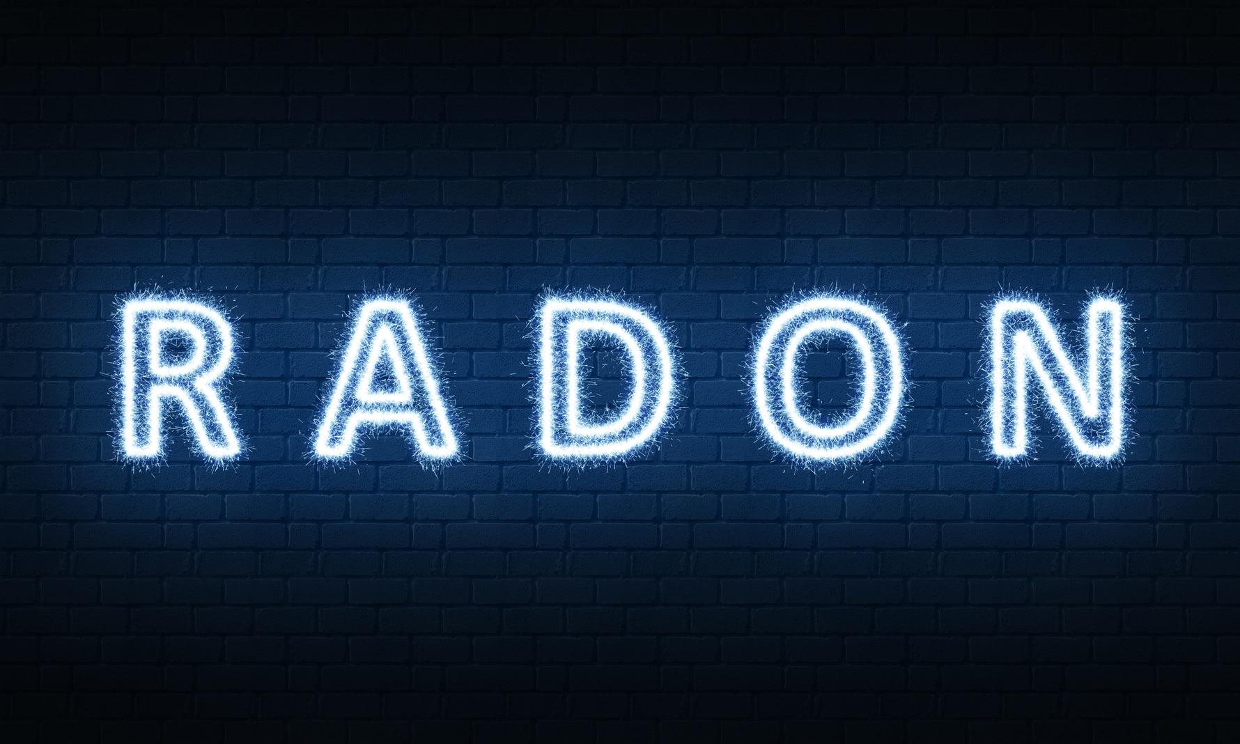 Nouvelle obligation d'information sur le radon